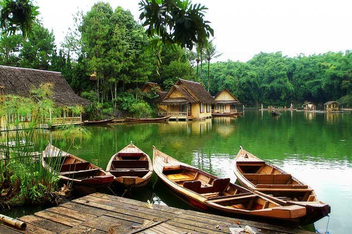 lokasi-sejuk-indonesia-10