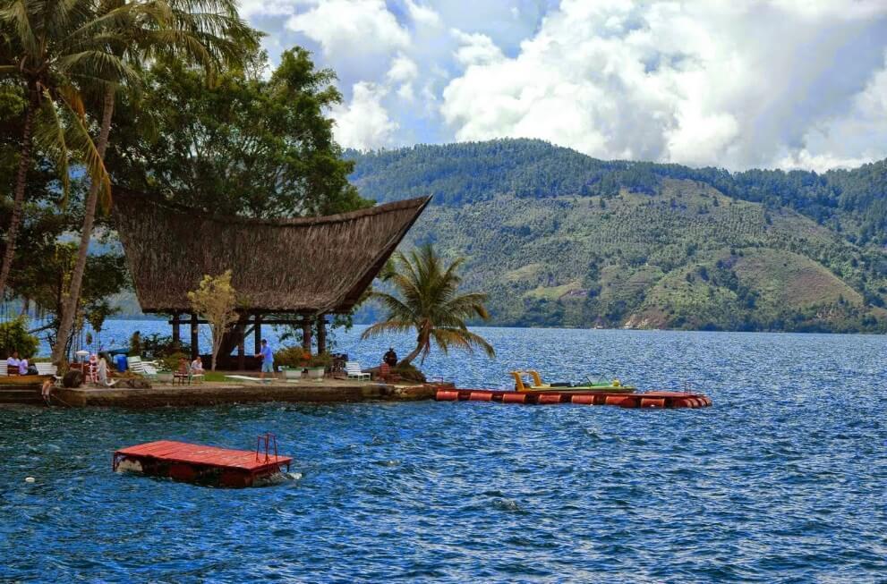 lokasi-sejuk-indonesia-30