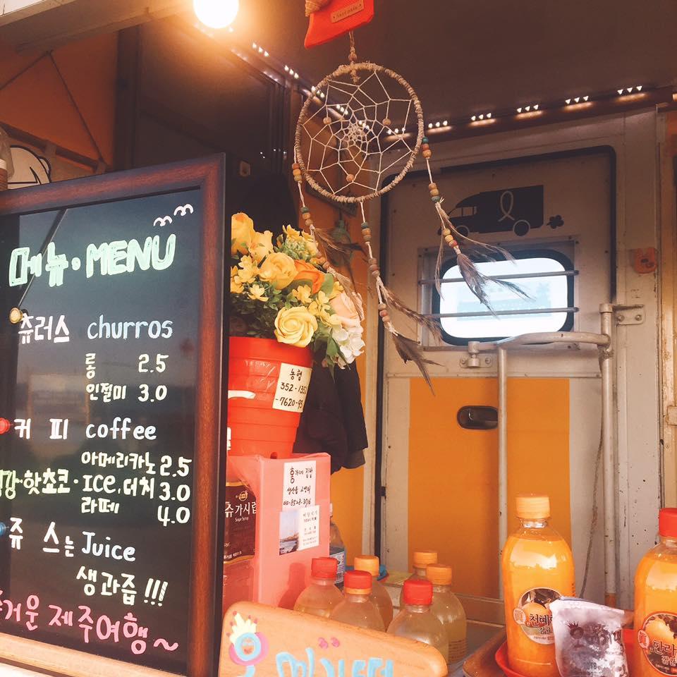 trip-ke-lokasi-k-drama-korea-36