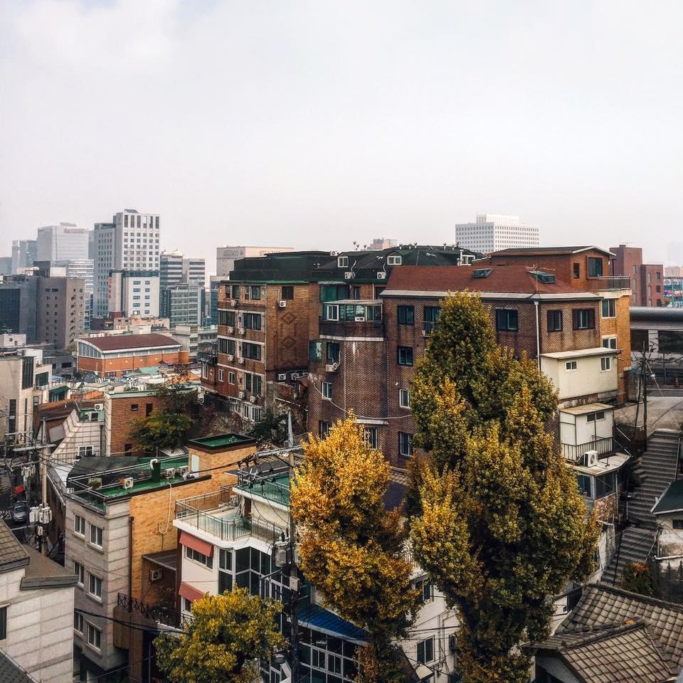 trip-ke-lokasi-k-drama-korea-4