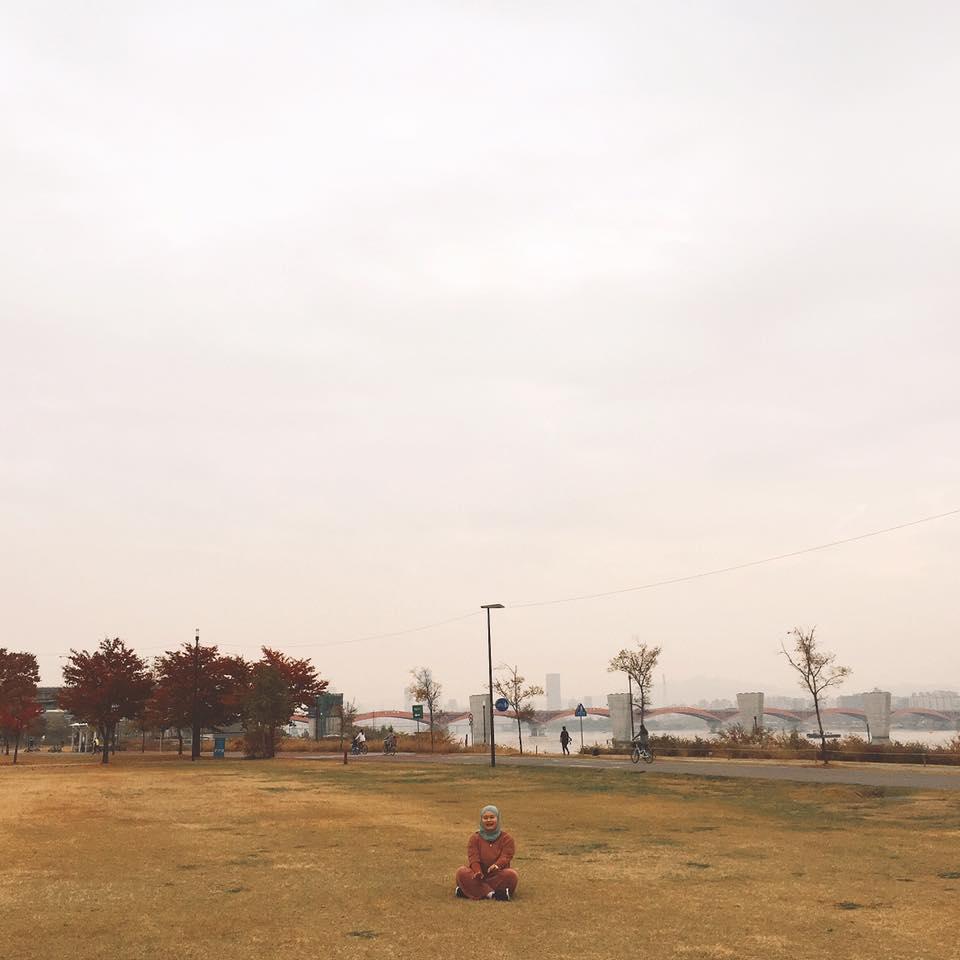 trip-ke-lokasi-k-drama-korea-6