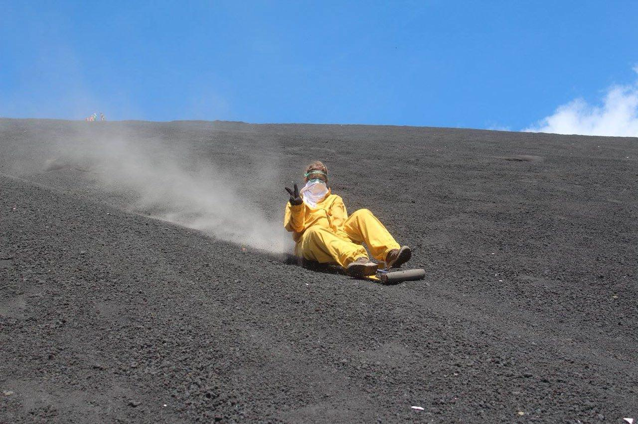 volcano-boarding-di-nicaragua-26