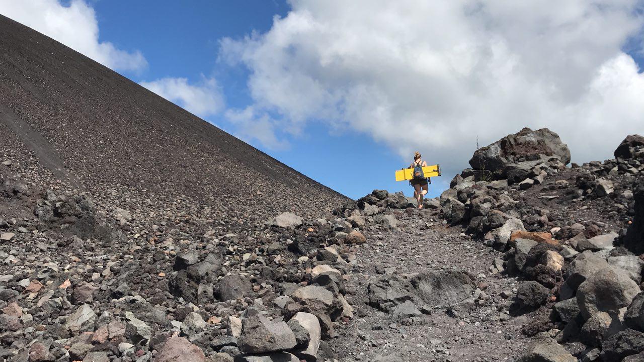 volcano-boarding-di-nicaragua-3