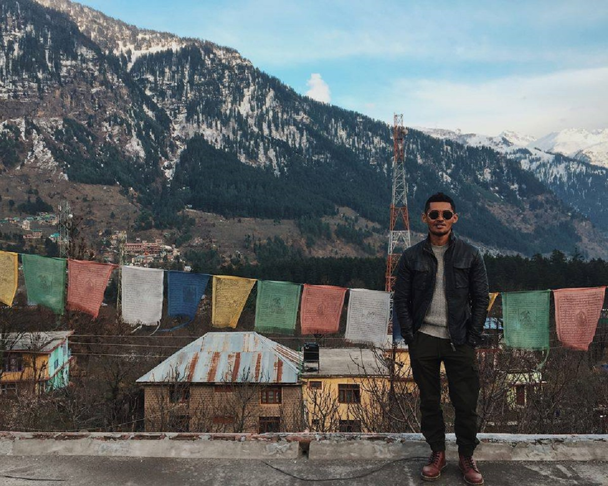 tip-travel-ke-india-16