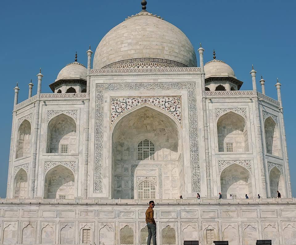 tip-travel-ke-india-8