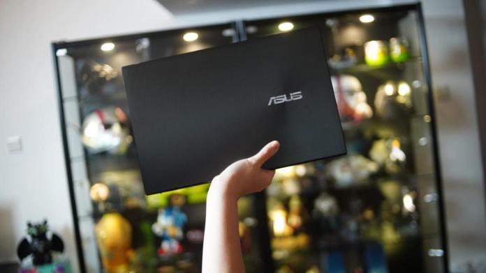 ASUS-ZenBook-14-5