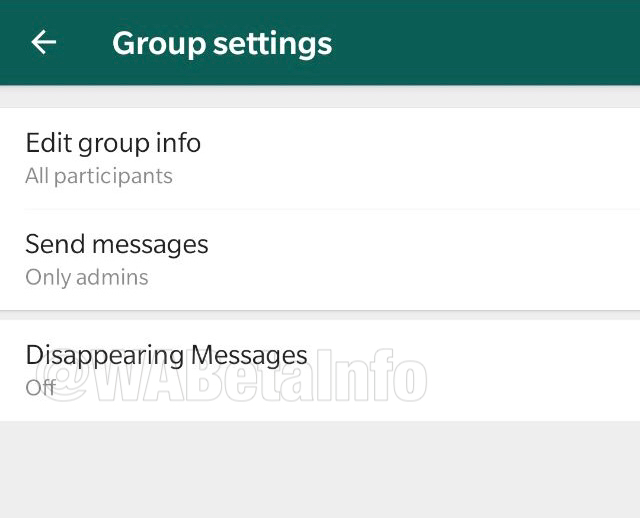 whatsapp-disappearing-messages-wabetainfo-1