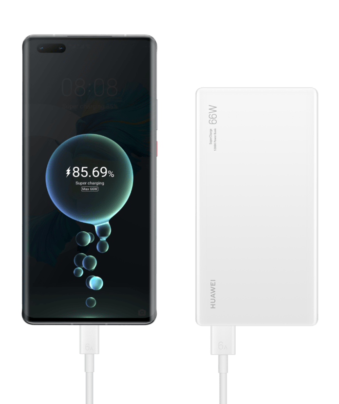 supercharge-power-bank-charge