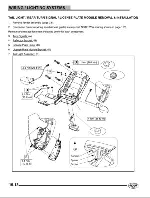 2014 wiring diagram | Victory Motorcycles: Motorcycle Forums