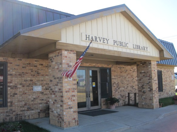 2016-august-north-dakota-harvey-public-library-sophia-eberlein-sophie-ghost-haunted-folk-lore-legend-usa-nd-photo-by-the-voice-before-the-void