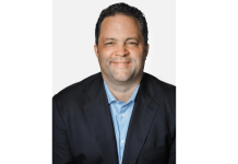Ben Jealous (Courtesy Photo)
