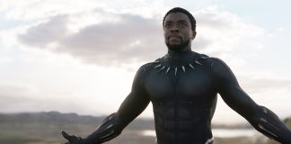 """Black Panther"" fans can finally mark their calendars for the highly-anticipated sequel."