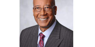 Dr. Joseph Webb