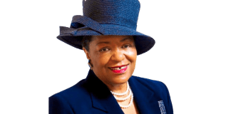 Former State Sen. Thelma Harper of Nashville, Tenn has passed away at the age of 80.