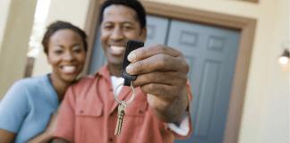 Homeownership (Photo by: Biker3 | stock.Adobe.com)