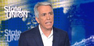"Former GOP Rep. Joe Walsh, a longshot candidate for the Republican nomination for president, on Sunday called President Donald Trump a ""traitor"" for asking Ukraine and China to investigate former Vice President Joe Biden and his son, Hunter, and again argued Trump should be impeached for asking other countries to ""interfere in our election."""