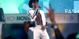 """Lil Nas X's song """"Old Town Road,"""" featuring Billy Ray Cyrus, has landed at No. 1 on the Billboard Hot 100 for the 17th consecutive week."""