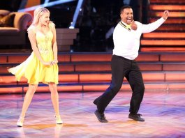 """It's not unusual for the """"Carlton Dance"""" to be loved by anyone, but the US Copyright Office apparently doesn't think it's all that special."""