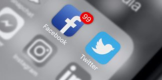 The White House has not extended invitations to Facebook and Twitter to attend its social media summit on Thursday, people familiar with the matter said.