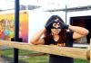 Tamil Maldonado Vega shares her love of Latino craft beer at Raíces Brewing Co.