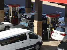 Sa href=https://www.istockphoto.com/portfolio/Sharkshock?mediatype=photographytimulated by profound economic growth, the recent rally in crude oil prices, has pushed retail gasoline prices to multi-year highs, with little discourage demand (Dennis Ludlow/a/IStock)
