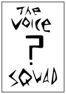 The Voice Squad