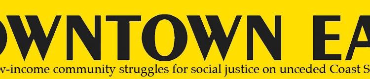 downtown_east_final_web_yellow-w-text.jpg