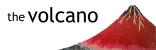 volcano-header-156×50
