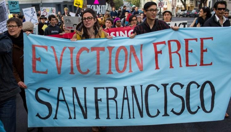 April 2014  San Francisco