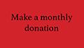 monthlydonationrb