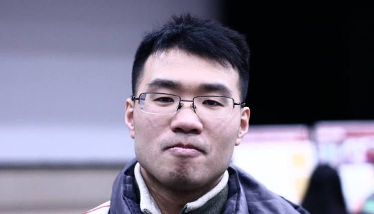 HO – faces of CCG King-mong Chan