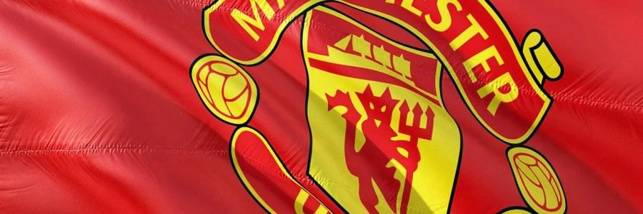 Watch Manchester United - Paris St Germain online