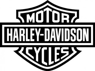 Harley-Davidson Releases First Quarter 2017 Results
