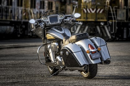 2017 Indian Chieftain2