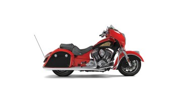 2017-chieftain_wildfire_red_over_thunder_black