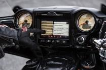 2017-imc-infotainment-roadmaster-09