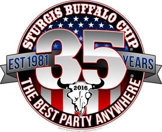 35 years logo FINAL