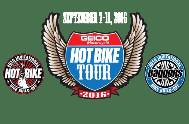 hotbike_2016_tour_final