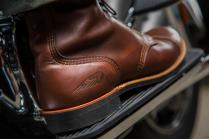 ind-redwing-boots-0038-large