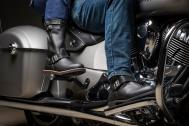 ind-redwing-boots-0068-large