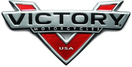 Polaris Shutting Down Victory Motorcycles