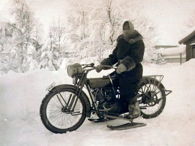 winterize-motorcycle