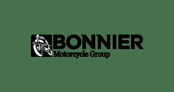 bmg-logo_1