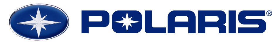 Polaris Reports 2017 Second Quarter Results