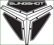 slingslot