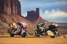 2017-Roadmaster-Classic-and-Roadmaster-Group-01