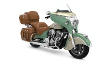 Roadmaster-Classic-Front-3Q_Willow_Green_&_Ivory_Cream