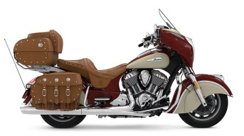 Roadmaster-Classic_Right_Indian_Red_&_Ivory_Cream