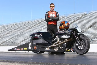 2017 NHRA preview Hines