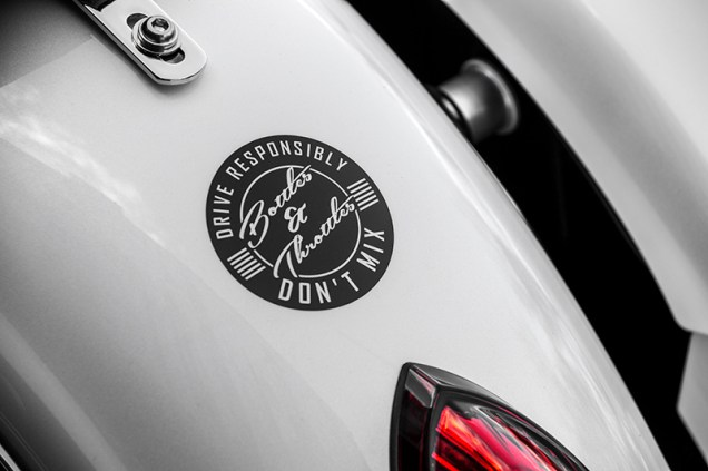 Indian_JD_Chieftain_Detail_Decal